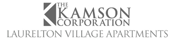 Laurelton Village Apartments for rent in Williamstown, NJ