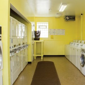 Laurelton Village Apartments For Rent in Williamstown, NJ Laundry